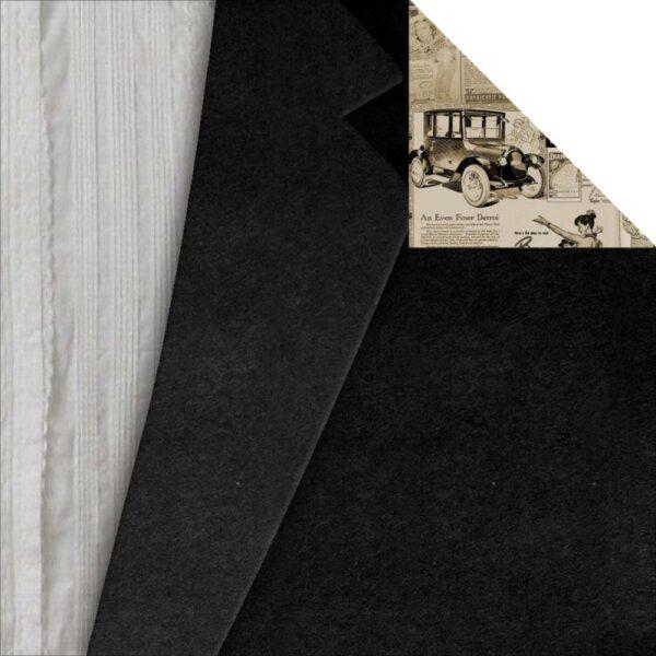 7 Gypsies - Harmony - Black Tie