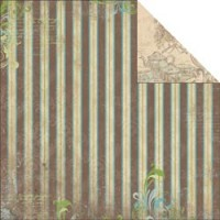 Home - Stripe
