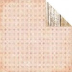 Crate Paper - DIY Shop - Decor