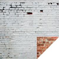 Base Coat - Bricks