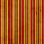 Tim Coffey - Fall Stripe