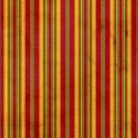 Tim Coffey - Fall Stripe