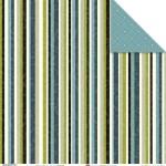 Legacy - Stripe - Quilt