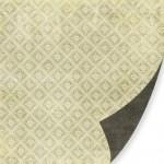 Queen Bee - Honeycomb