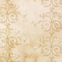 Tim Coffey - Fall Wheat Scroll