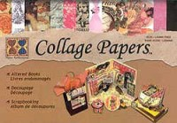 Victorian Collage Collection