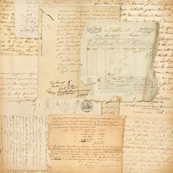 Life's Journey - Layered Script