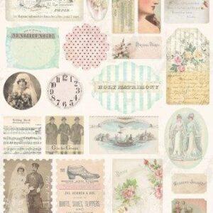 melissa francis books