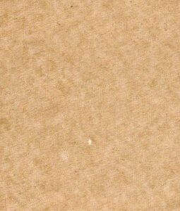 """8 1/2"""" x 11"""" Gold and White with Mica"""