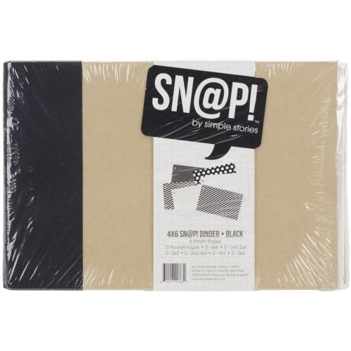 FYRNO-SS-SNAP4X64103b