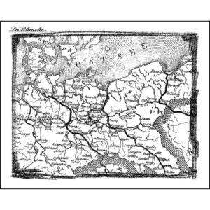 FYRNO-LABLANCHE-1429