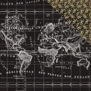 Transatlantic Travel - Explore The World