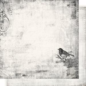 """Meadowlark """"Dusk"""" Paper - Lark"""