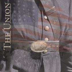 Paper House - Civil War Paper - The Union