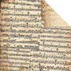 Et Cetera - Symphony