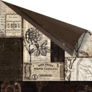 Prima Marketing - Engraver - Cesello