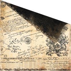 Prima Marketing - Printery Collection - Signature