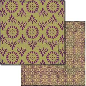 Fleamarket - Tapestry