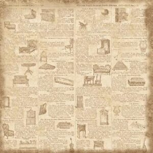 Tan Catalog