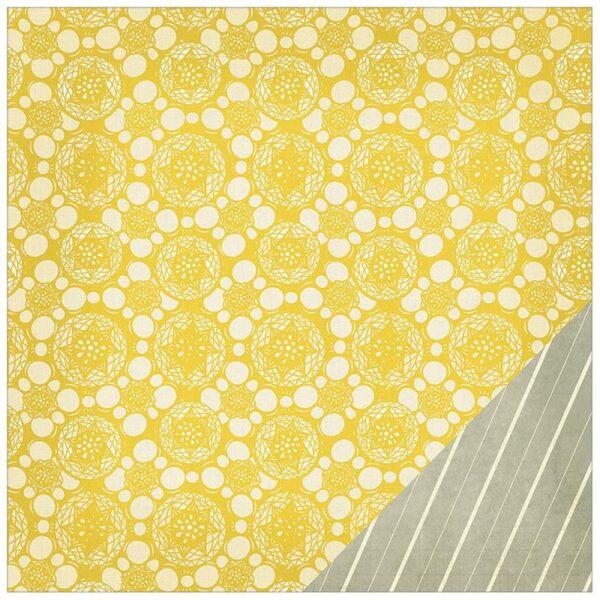 Close Knit - Fabric