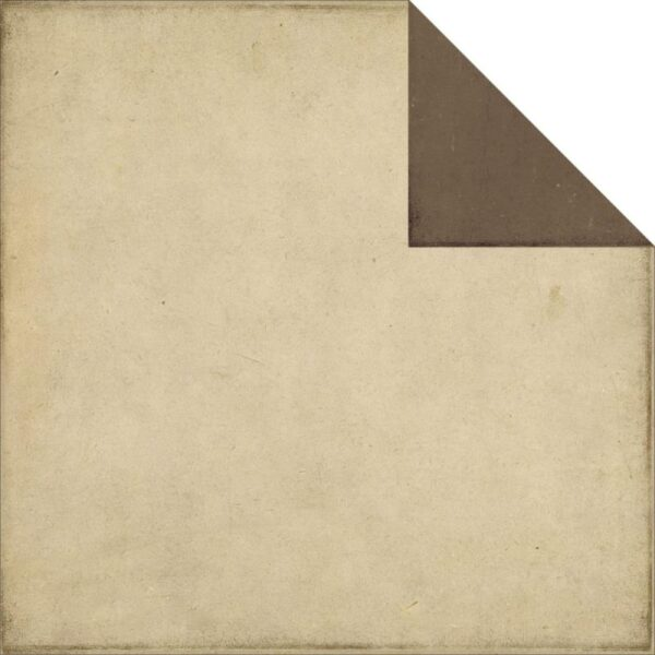 Reflections - Distressed Taupe/Brown