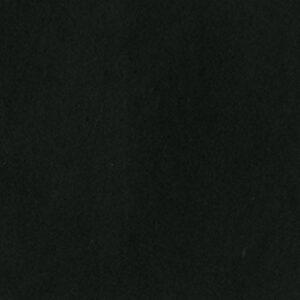 "Bazzill Cardstock - Licorice/Classic - 12""X12"""