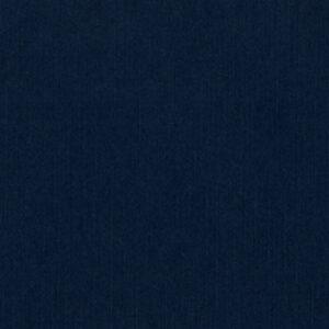 "Bazzill Cardstock - Midnight/Classic - 12""X12"""