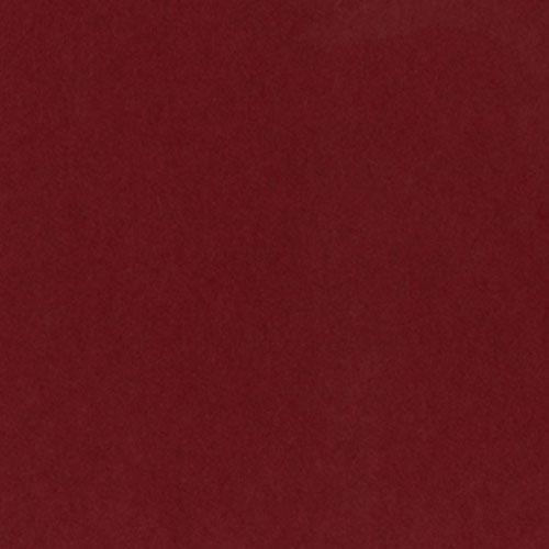 """Bazzill Cardstock - Chili/Classic - 12""""X12"""""""