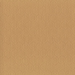 "Core Impressions Graphic 45 Cardstock 12""X12 - Cream of Wheat Le Fleur"