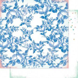 Heidi Swapp - Mixed Company - Bouquet