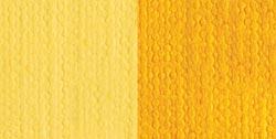 "Doublemates Cardstock 8.5""X11"" - Meri-Gold"