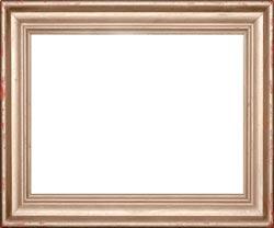 So Sophie - Clever Die-Cut Cardstock Frame