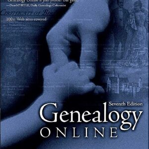 Genealogy Online (7th Edition)
