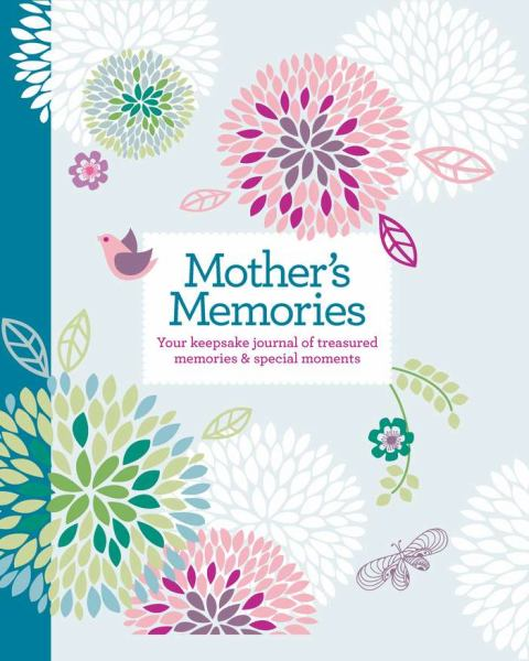 Mother's Memories
