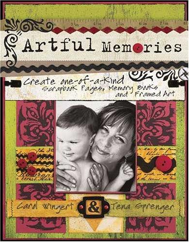 Artful Memories