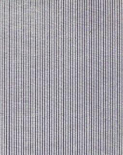 """8 1/2"""" x 11"""" Lavender Stripes"""