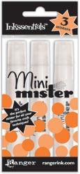 Inkssentials -Mini Misters - 3 PK
