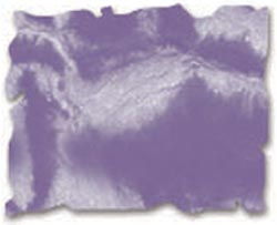 Tim Holtz Distress Ink Pad - Dusty Concord