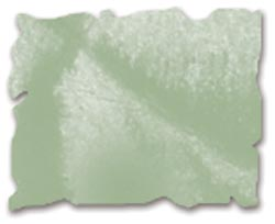Tim Holtz Distress Ink Pad - Bundled Sage