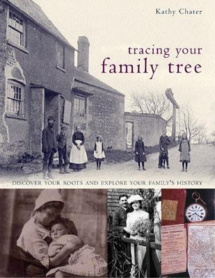 Tracing Your Family Tree