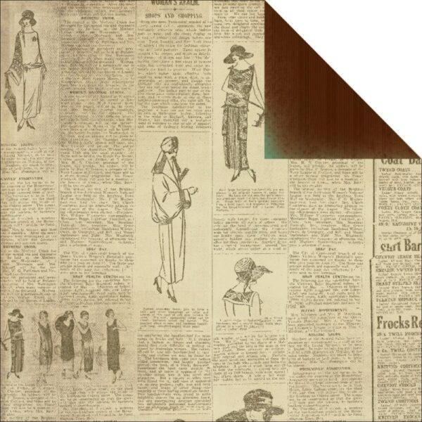 Madam Boutique - Petticoat