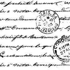 Script with Postmark