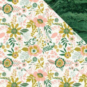 Fleur Collection - Hello