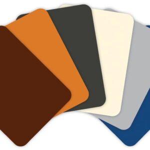 Project Life – 3″X 4″ Textured Cardstock – Cinnamon Edition