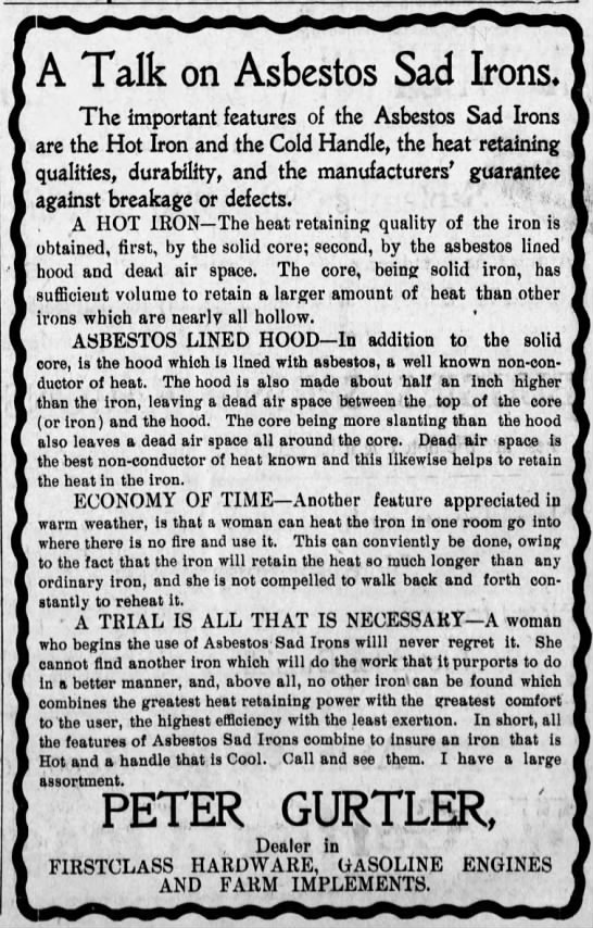 The Onaga Republican, Kansas -Sept. 13, 1906